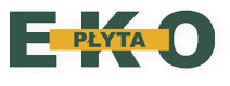 Eko Płyta- logo